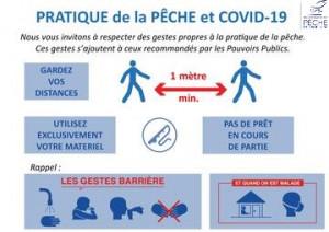 fd84 Affiche-pecheurs-gestes-barrieres-Pano_large