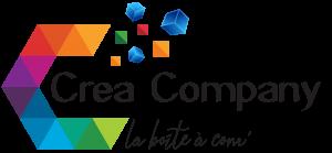 logo définitifbis-01