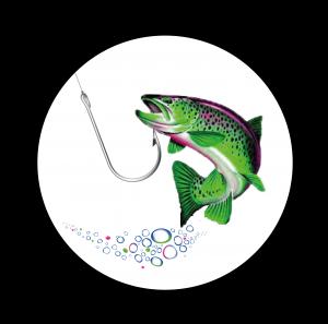 logo peche new-01