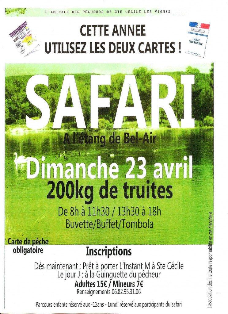 safari 2017 001